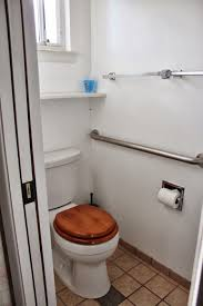 handicap bathroom designs interior small bathroom design of handicap accessible bathroom