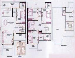 House Design Floor Plan Philippines Splendid 10 4 Bedroom House Plans Philippines 3 Floor In Homeca
