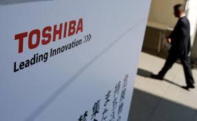 bid for bain sk hynix ups bid for toshiba chip unit to 22 billion