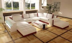 Chaise Lounge Sofa Covers by Sofa Gray Sofa Sectional Cuddle Sofa Large Sofa Modern U Shaped
