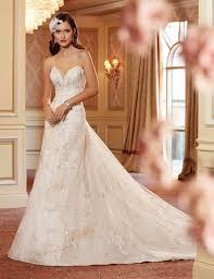 a frame wedding dress mori 5376 dress missesdressy with regard to a frame wedding