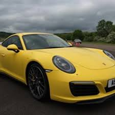 yellow porsche 911 porsche 911 carrera 4s review car keys