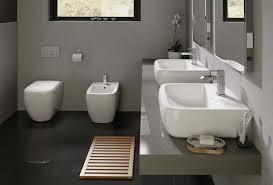 Matching Pedestal Sink And Toilet Barclay Porcelain Regular And Corner Pedestal Sinks