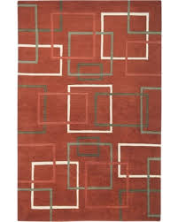 Area Rugs Ta Shopping S Deal On Rizzy Rugs Ta 1353 5 Foot By 8