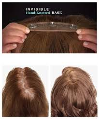 hair extensions for crown area snap in hair extensions for thinning hair and bold spots