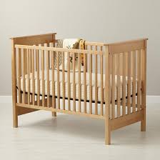 baby crib interior4you