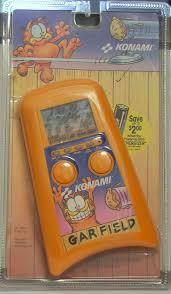 45 best toys plush u0026 vintage stuff images on pinterest stuffing