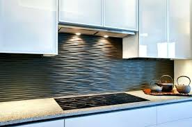 black glass backsplash kitchen amazing black glass backsplash topic related to kitchen subway