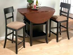 all photos to collapsible dining table folding dining room chairs
