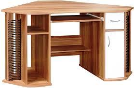 Corner Desks Staples Amazing Staples L Shaped Desk 13 Stunning Decor With Small