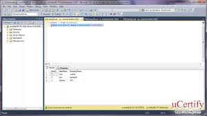 Delete From Table Sql Ms Sql Server 2012 How To Delete Table Records Demo Youtube