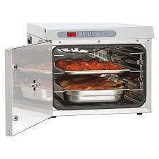 cuisine basse temperature bartscher four basse température 1 2kw achat vente four