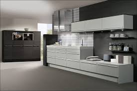 Slate Grey Kitchen Cabinets Kitchen Blue And Grey Kitchen Ideas Ge Slate Appliances Reviews