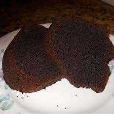 10 best mocha coffee cake recipes