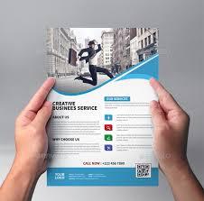 free flyer design templates online 67 business flyer templates