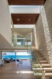 villa d architecte contemporaine maison d u0027architecte de prestige à malibu u2013 californie vivons maison