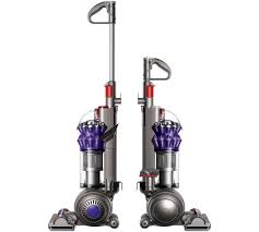 dyson light ball animal reviews buy dyson small ball animal bagless upright vacuum cleaner vacuum