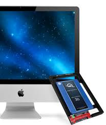 owc ssd upgrade kits for 27 inch imac 2009