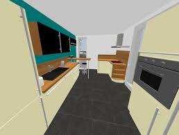 home design 3d zweites stockwerk 3d planung u2013 unsere bauseite