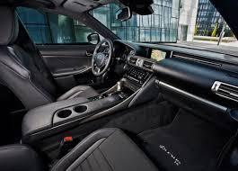 lexus is300 price 2015 lexus is300 review photos accessories convertible hybrid