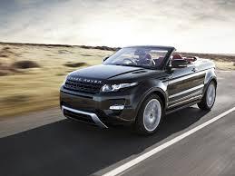 range rover coupe convertible 2012 range rover evoque convertible concept front hd wallpaper 5