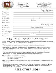 documents murray youth baseball u0026 softball association