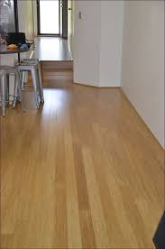 furniture floor bamboo flooring prices bamboo flooring for