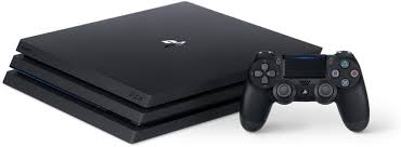 amazon black friday 2016 video game deals amazon com playstation 4 pro 1tb console video games