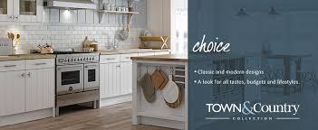 kitchen furniture manufacturers uk home