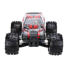 hsp nitro monster truck ursprünglich hsp 94862 savagery 1 8 4wd nitro powered rtr monster