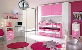Design For Kids Room by Kids Interior Design Buybrinkhomes Com
