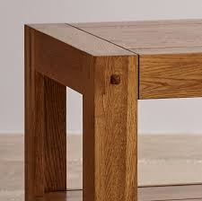 Natural Wood End Tables Coffee Table Fabulous Living Room Furniture Black Square Coffee