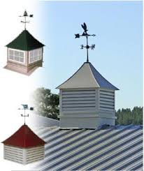 Cupolas For Barns Metal Cupola 68 Best Cupolas Images On Pinterest Weather Vanes Old