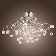 Contemporary Ceiling Lights Flush Mount 55 Best Flush Mount Lighting Images On Pinterest Ceiling Ls