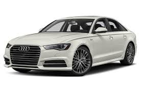 2018 audi a6 endures winter training in norway autoblog