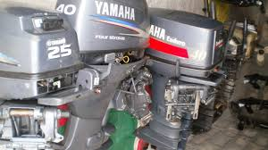 lexus v8 engine parts for sale 100 used engine for sale used engines motors u0026