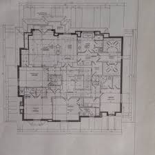 Poplar Forest Floor Plan by Image Result For Four Seasons Private Residences Toronto Floor