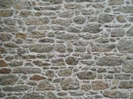 stone wall texture google search backgrounds textures