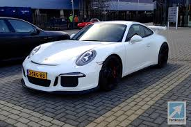 porsche 997 gt3 for sale porsche 997 2 gt3 prices up 10k since 991 gt3 launch ferdinand