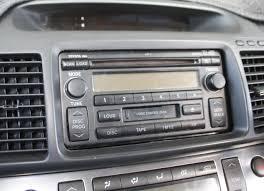 toyota car stereo car stereo repairs jvp service centre