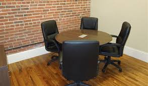 10 x 4 conference table conference room 3 104trade greer business complex