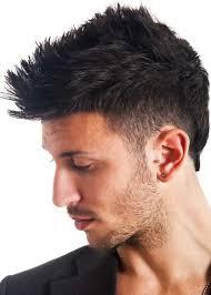 nice mohawk hair styles nice latest semi mohawk hairstyles for men 2015 men s haircut