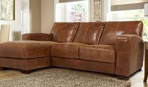 Leather Sofas Sale Uk Sofa Traditional Leather Sofa Alluringly Italian Leather Sofa