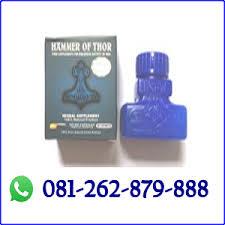 ramuan obat pembesar penis hammer of thor di jambi 081262879888