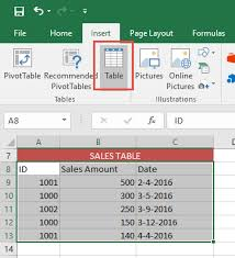 linking excel tables in power pivot free microsoft excel tutorials