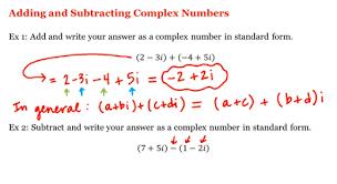 unit 3 radical u0026 rational functions
