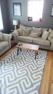 92 best charlie u0027s table talk images on pinterest coffee tables