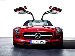 of mercedes 50 hd backgrounds and wallpapers of mercedes for