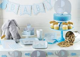 theme baby shower baby shower themes baby shower ideas shindigz shindigz