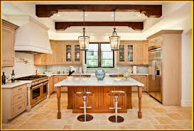 Kitchen Designer Los Angeles Italian Kitchen Design X With Italian Kitchen Design Inspiration